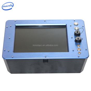 Ocean Exploration Echosounder Mainframe Computer For Sale - Buy ...