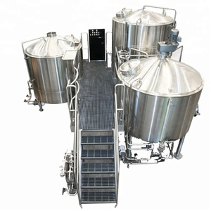 100L 200L 300L beer brewing equipment home /mini home beer brewery, home brewing equipment,beer equipment for beer brewing