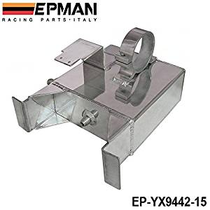 Get Quotations Nowry Tm Epman 1 5l Undercar Fuel Surge Tank Suit For 044 Pump