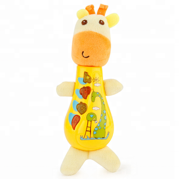 Buy China Sueño De Peluche Juguete Sonido Ruido Bebé Importación Juguetes Con Blanco Buen Calmante juguetes juguetes Dormir Máquina OPZiukXT