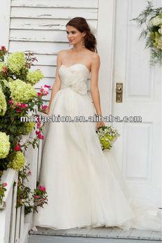 High End Wedding Dresspregnant Prom Dresses Buy Pregnant Prom