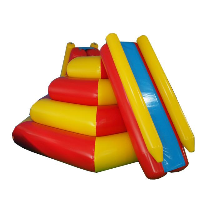 inflatable floating slide.jpg