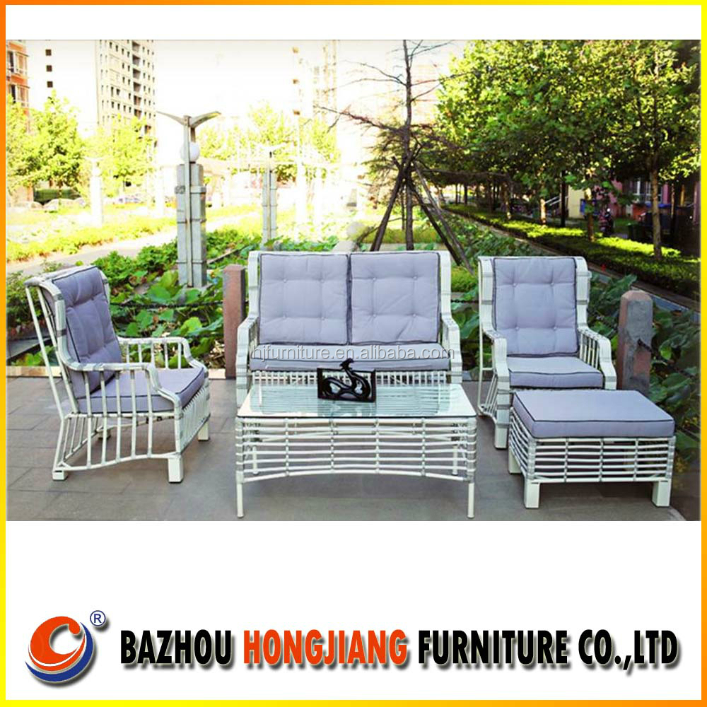 Ourdoor Furniture Sofa Ourdoor Furniture Sofa Suppliers And  # Muebles Eh Elegant House