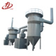 best shop low price industrial cyclone dust collector machine