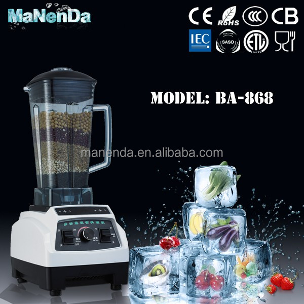Charming Sink Food Garbage Processor, Sink Food Garbage Processor Suppliers And  Manufacturers At Alibaba.com