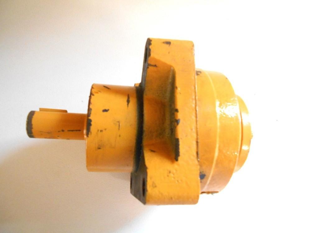 eaton 700 042 ccw hydraulique hydrostatique tondeuse transmission pompe piston moteur pi ces. Black Bedroom Furniture Sets. Home Design Ideas