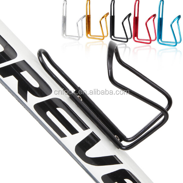 Bicycle Riding Handlebar Drinking Water Cup Holder / bicycle bottle cage / bicycle Cup Holder Cages