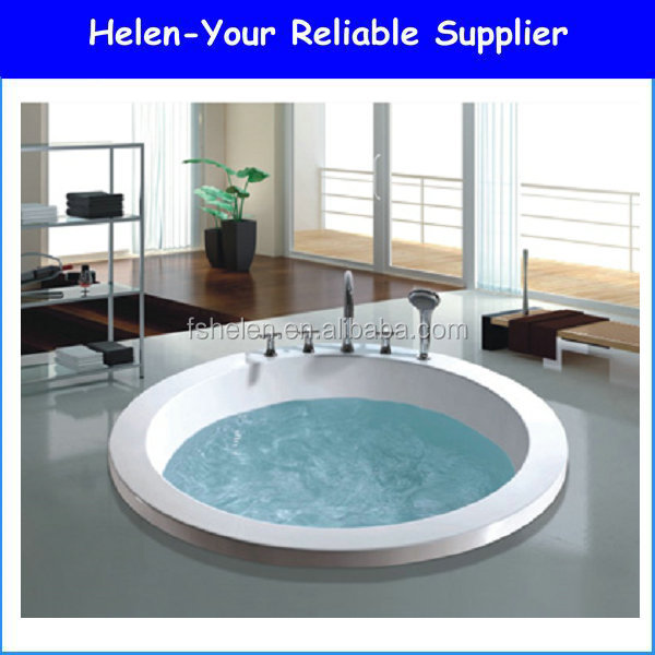 China Whirlpool Bath Prices Wholesale 🇨🇳 - Alibaba