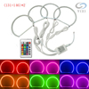 /product-detail/app-control-angel-eye-ring-2x146mm-2x131mm-5050-rgb-led-angel-eyes-light-headlight-with-halo-ring-kit-for-e46-62161445474.html