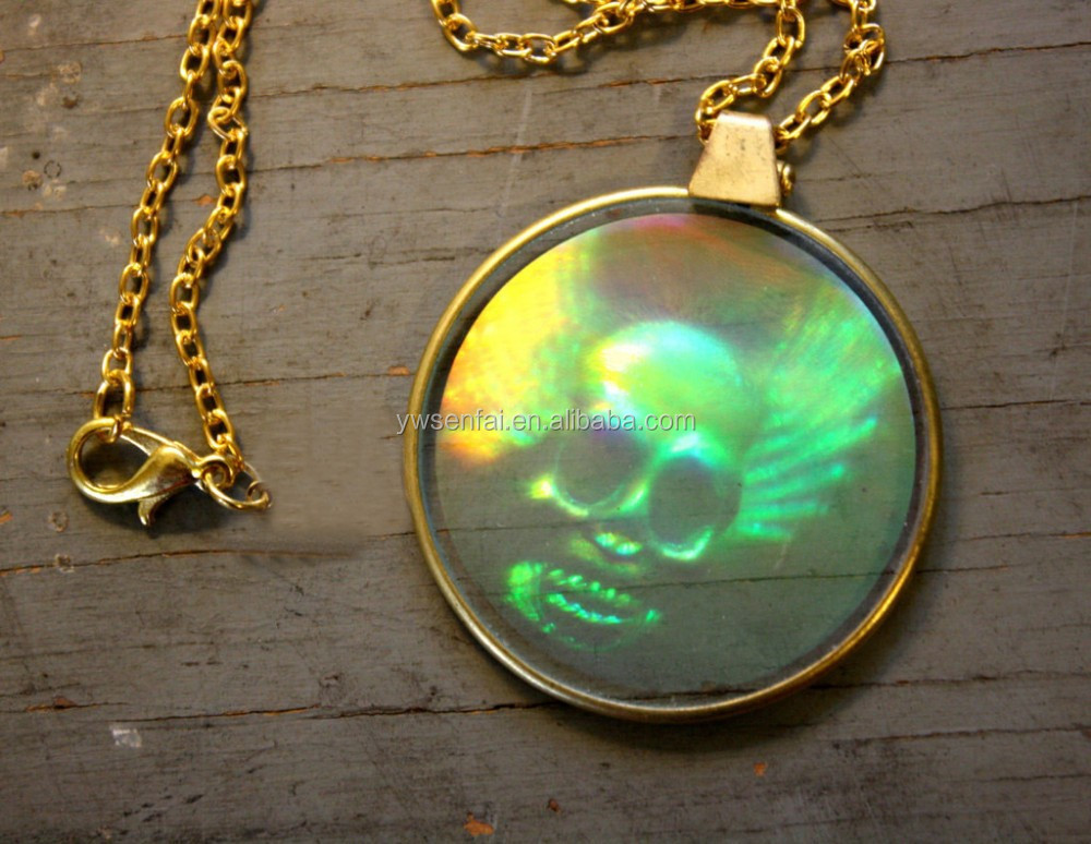 China Supplier Wholesale Custom Design Zinc Alloy Antique Gold ...