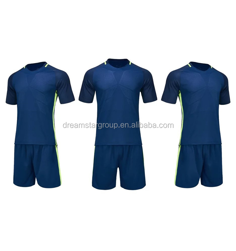 Wholesale Hot selling Soccer Kit 2019 фото