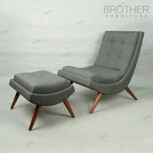 Bentwood Lounge Chair, Bentwood Lounge Chair Suppliers And Manufacturers At  Alibaba.com