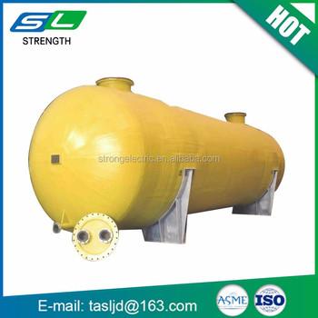 Asme Certification Lpg Gas Station 35 Cubic Meter Propane Tank Used ...