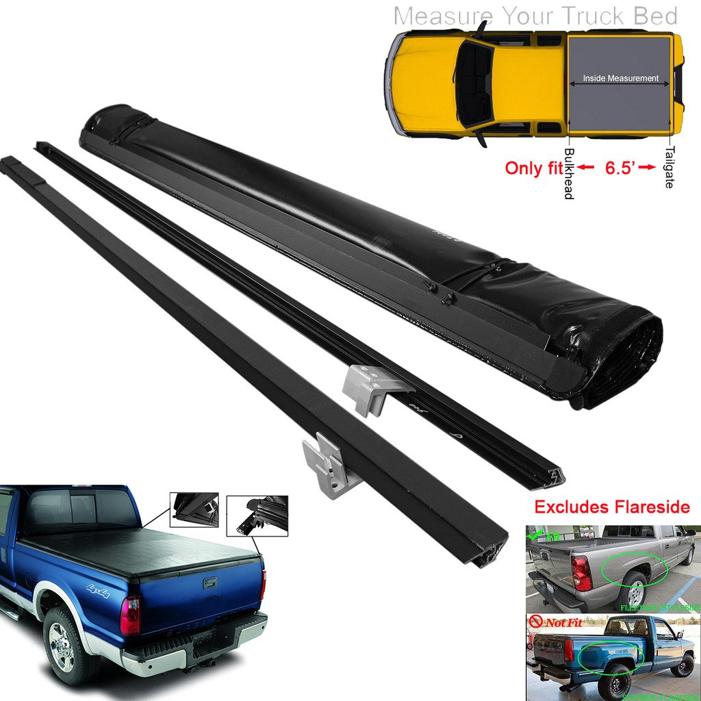 Cheap Ford F150 Flareside Tonneau Cover Find Ford F150 Flareside Tonneau Cover Deals On Line At Alibaba Com