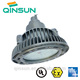 New arrival 100W UL ATEX IP66 High Bay Led Explosion Proof Light Fittings