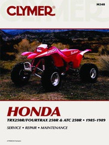 1983 honda atc250 owners manual atc 250 x rh vnvandcompany com honda atc 90 service manual pdf honda atc 90 service manual