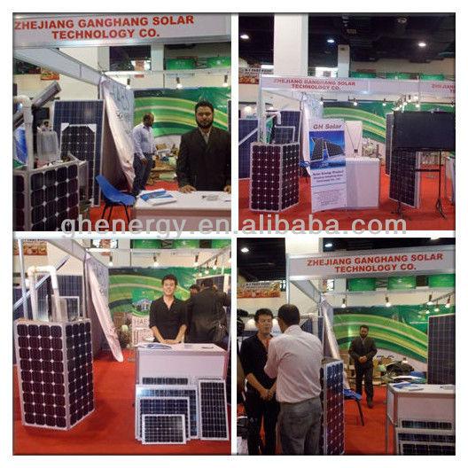 500 Watt Monocrystalline Solar Panel Price View 500 Watt