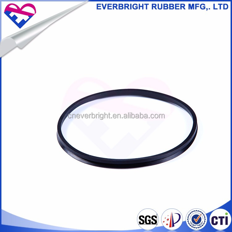 O Ring Large, O Ring Large Suppliers and Manufacturers at Alibaba.com