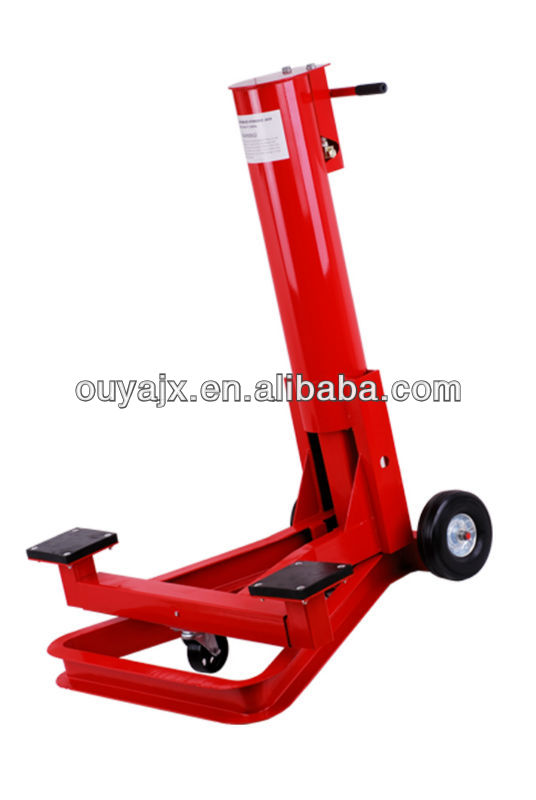 Car Lift Air Car Lifting Jack Buy Car Lift Mobile Car Lift Air