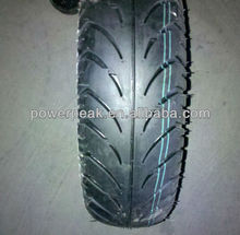 13 inch scooter tire 130/70-13