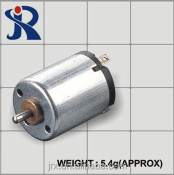 Small powerful electric toy dc motors buy electric dc for Most powerful electric motor