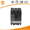 IEC standard CE CB CCC ISO9001approved solar power system online shopping 3P CNSX 100amp nsx mccb 15a 3p