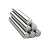 304 stainless steel rod / 304 stainless steel bar