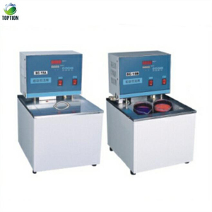 lab water chiller -20 Low Temperature Cooling Water Liquid Circulating Pump chiler price