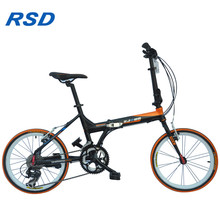 ffde06795c2 Mountain bike,Electric Bike,Fat bike direct from CN