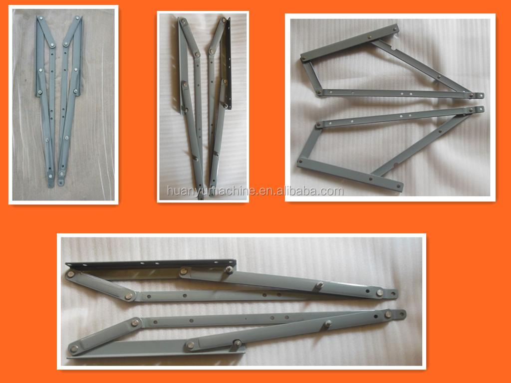 - Storage Folding Bed Lift Mechanism - Buy Small Mechanical Lifting
