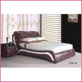 durable dubai hotel bed furniture o2756 1 alibaba furniture
