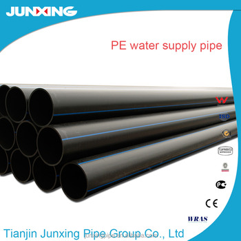 Agriculture Flexible Water Pipe Price - Buy Water Pipe Price ...