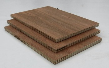 Furniture grade 9mm birch veneer multilayer plywood buy for Furniture grade plywood