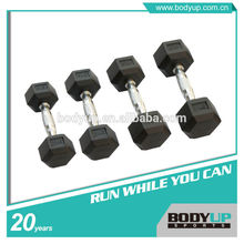 Hot selling machine dumbbell mold With Bottom Price