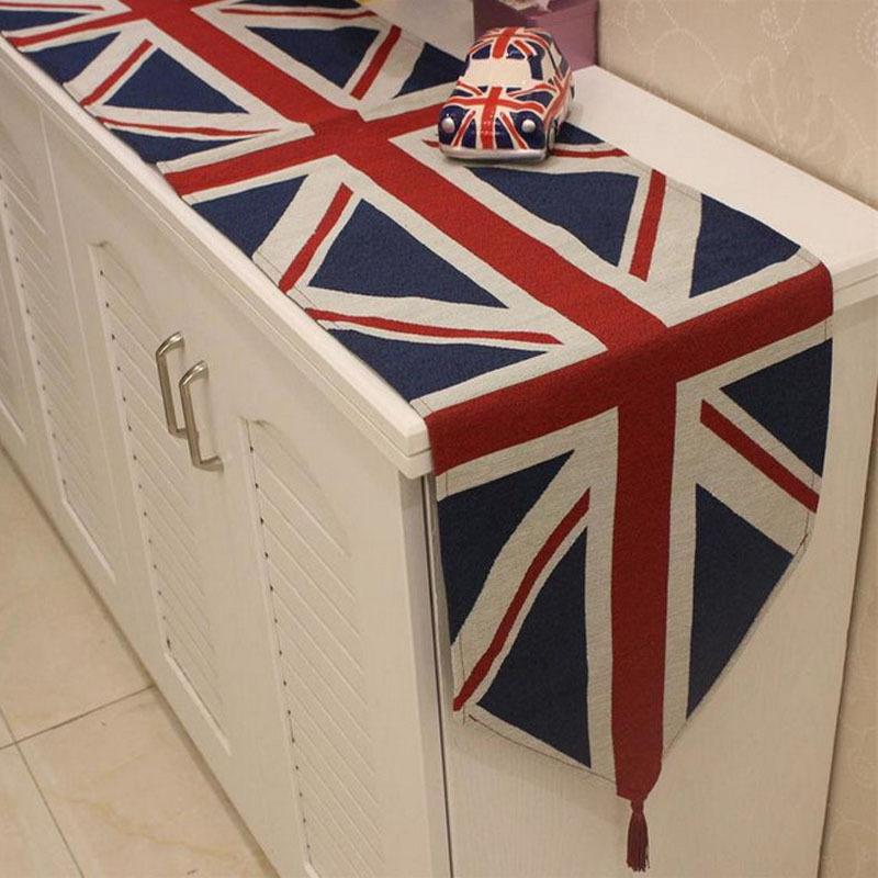 Ikea Kitchen Placemats