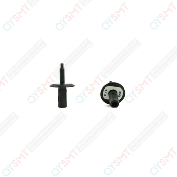 SMT spare part I-PULSE NOZZLE N004