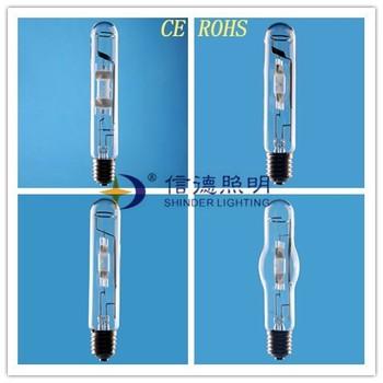 Accenditore Lampade Ioduri Metallici.Miglior Prezzo E39 E40 Accenditore Per Lampada A Ioduri Metallici Per Acquario Giardino Buy Miglior Prezzo Ignior Per Lampada A Ioduri