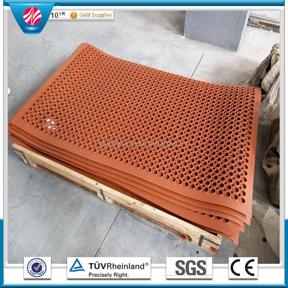 Rubber floor mats bathroom - Garage Rubber Floor Mat Bathroom Rubber Mat Kitchen Rubber Mat