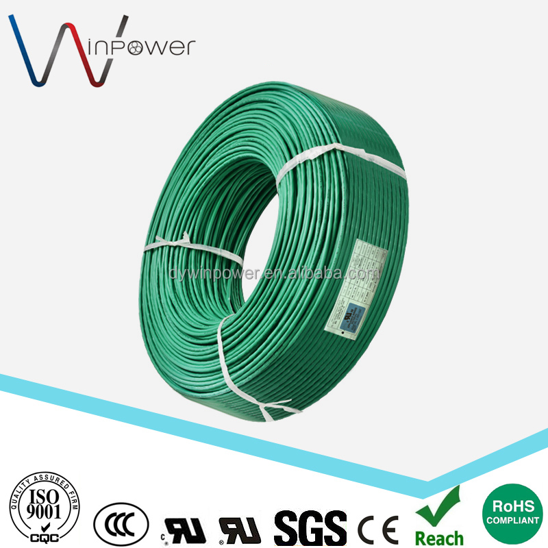 Ul 1061 Hook-up Wire, Ul 1061 Hook-up Wire Suppliers and ...