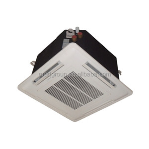 Ceiling Air Conditioner 36000btu cooling capacity cassette