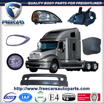 Truck Parts For Sale >> Hot Sale Truck Body Parts For Freightliner Columbia Truck Parts Buy Freightliner Columbia Frightliner Columbia Truck Parts Freightliner Columbia