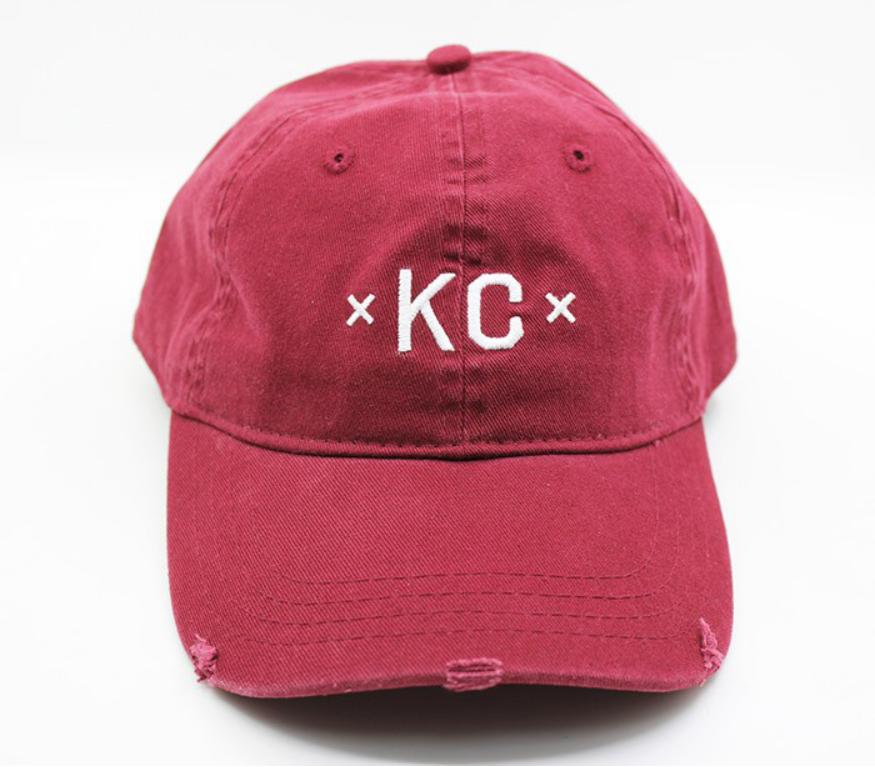 c3a84859a43 Custom 6 Panel Guangzhou Hat Baseball Cap Cotton Dad Hat - Buy Hat ...