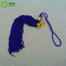 NO MOQ 100% rayon charm decoration curtain hanging ornaments tassel