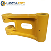 bucket link, H-link, link rod for excavator undercarriage parts