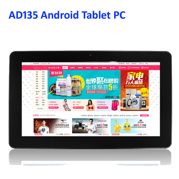 Android tablet pc support install free play store app google play.