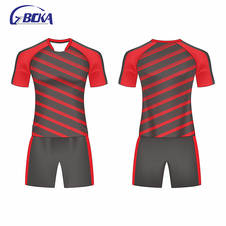 4c61a620f Factory direct clothing football kits belgium international football shirts