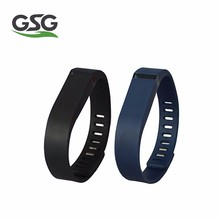 cheap custome colorful RP-039 Silicone Bracelet