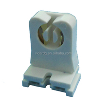 UL Fluorescent Lamp holder T8 G13