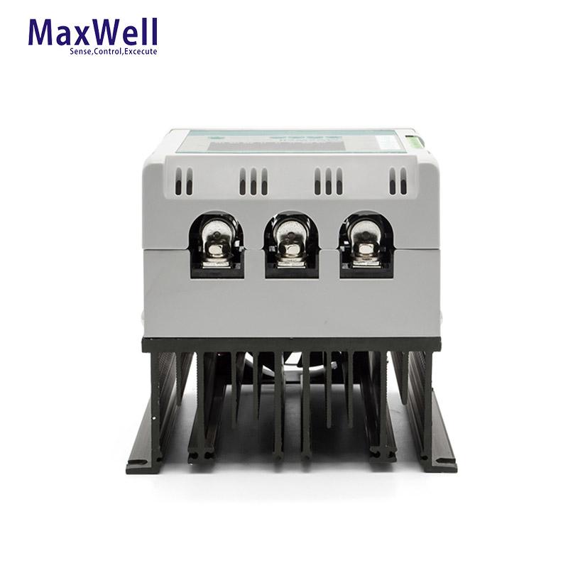 GMAX 3 phase Thyristor power regulator with RS485