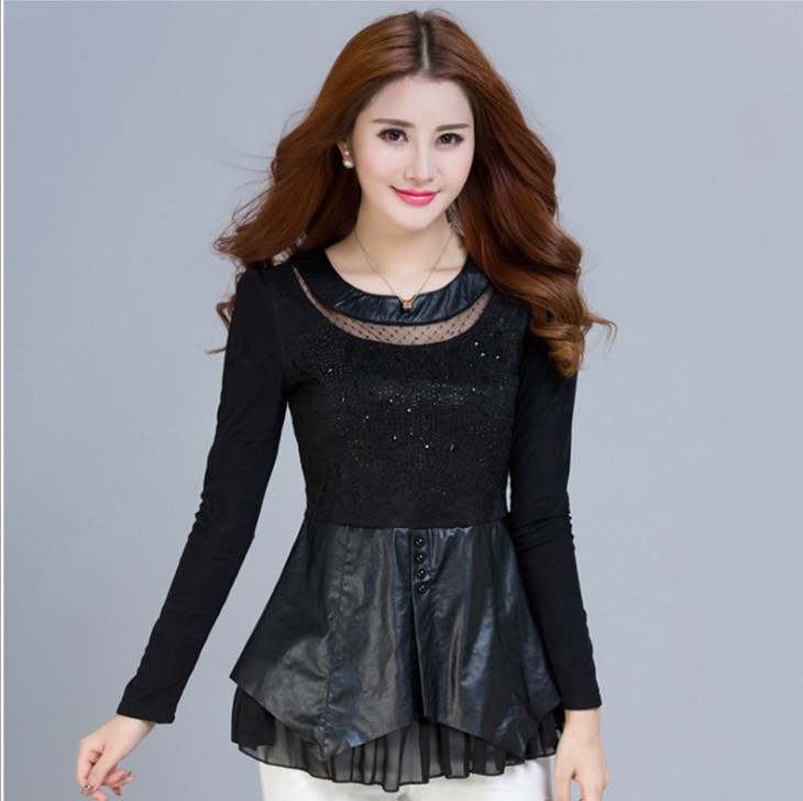 Latest Lace Blouse Designs, Latest Lace Blouse Designs Suppliers ...